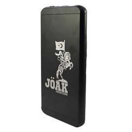 JÖAK 5000 mAh Power Bank (Metal Kasa )